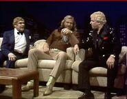 Tuesday Night Titans (April 19, 1985) 3