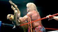 Ultimate Warrior61
