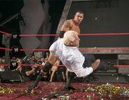 WWE-Randy-Orton-Attacking-Ric-Flair