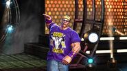 WWE All Stars Screenshot.3