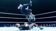 WWE Live Tour 2017 - Bournemouth 9