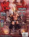 WWE Magazine Mar 2009.jpg