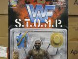 WWF S.T.O.M.P. 1