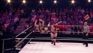 World Of Sport Wrestling event (December 31, 2016).00004