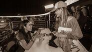 WrestleMania 29 Diary.34