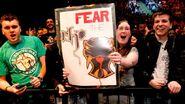 WrestleMania Revenge Tour 2012 - Manchester.9