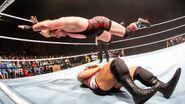 WrestleMania Revenge Tour 2016 - Manchester.9