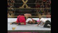 WrestleMania X.00051