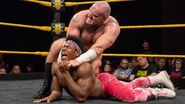 11-7-18 NXT 11