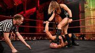 11-7-18 NXT UK 7