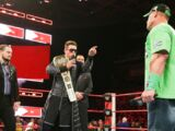 February 12, 2018 Monday Night RAW results