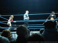 2-2-13 TNA House Show 3