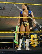 3-13-15 NXT 9