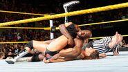 6-7-11 NXT 17