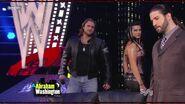 9-1-09 ECW 8