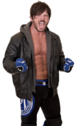 Ajstyles