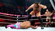 April 18, 2016 Monday Night RAW.39