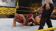 April 27, 2010 NXT.00019