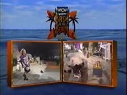 Bash at the Beach 1996.00023