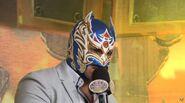 CMLL Informa (March 8, 2017) 15
