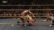 December 25, 2013 NXT.00006