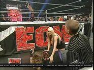 ECW 10-9-07 10