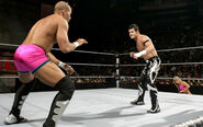 ECW 5-5-09 001