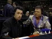January 11, 1999 Monday Night RAW.00029