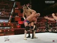 January 6, 2008 WWE Heat results.00020