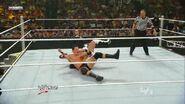 June 1, 2010 NXT.00006
