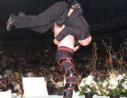 June 20, 2005 Raw.7