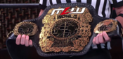 MLWTitle2018