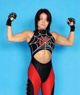 Mariko Yoshida 2