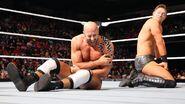May 23, 2016 Monday Night RAW.28