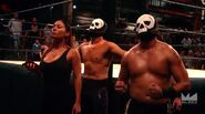 May 27, 2015 Lucha Underground.00019