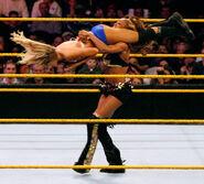 NXT 11-2-10 11
