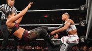 NXT TakeOver Phoenix.19