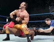 October 13, 2005 Smackdown.21