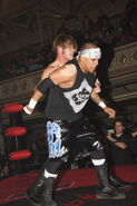 ROH 5th Year NYC 33
