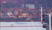 Randy Orton RKO Outta Nowhere.00029
