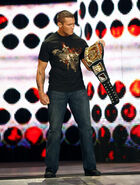 Raw-10-3-2008.25