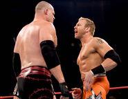 Raw2May-2005-1
