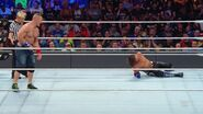 The Best of WWE AJ Styles Most Phenomenal Matches.00011