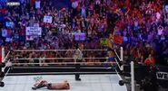 WWESUERSTARS102011 10