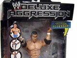 Randy Orton/Toys