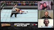 WWE Dream Match Mania.00024