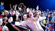 WrestleMania Revenge Tour 2013 - Amnéville.15