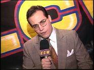 1-31-95 ECW Hardcore TV 3