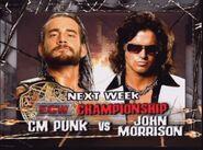 10-30-07 ECW 15