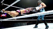 11-16-13 WWE 9
